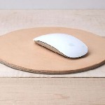 pinterest-mousepad